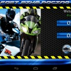 Fast Bike Racing – гонки на мотоциклах