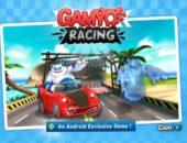 Гонки Gamyo Racing для Android