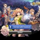 Heaven Sword II – славный воин