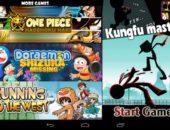 Игра iKungfu для Android