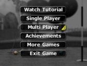 Гольф My Golf 3D для Android