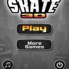 PEPI Skate 3D – сложные трассы