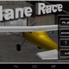 Plane Race – гонки на самолетиках