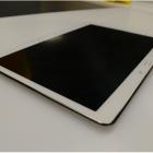 Samsung Galaxy Tab S (SM-T800) замечен на фото на FCC