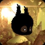 Иконка - - BADLAND для Android