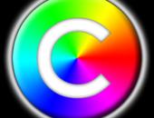 Иконка - Calistic для Android