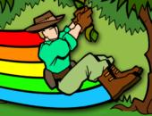 Иконка - - PITFALL! для Android