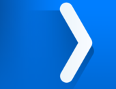Иконка - CM Locker для Android