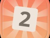 Иконка - Flappy48 для Android