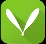 Иконка - Locker Master для Android