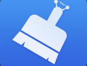 Иконка - 360 Clean Droid для Android