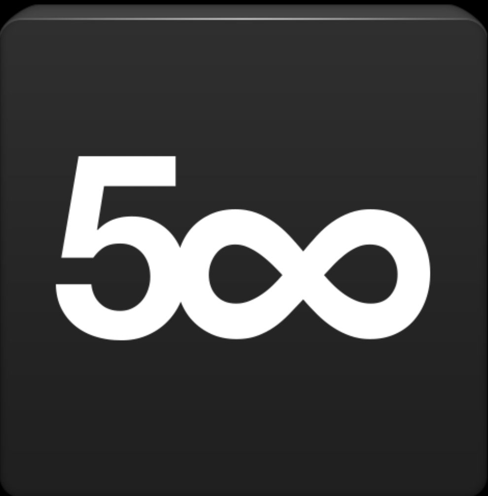 Иконка - 500px для Android