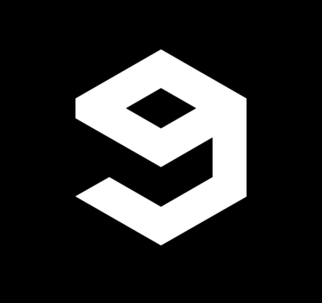 Иконка - 9GAG для Android