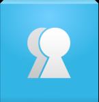Иконка - LockerPro Lockscreen для Androird