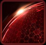 Иконка - Droid DNA для Android