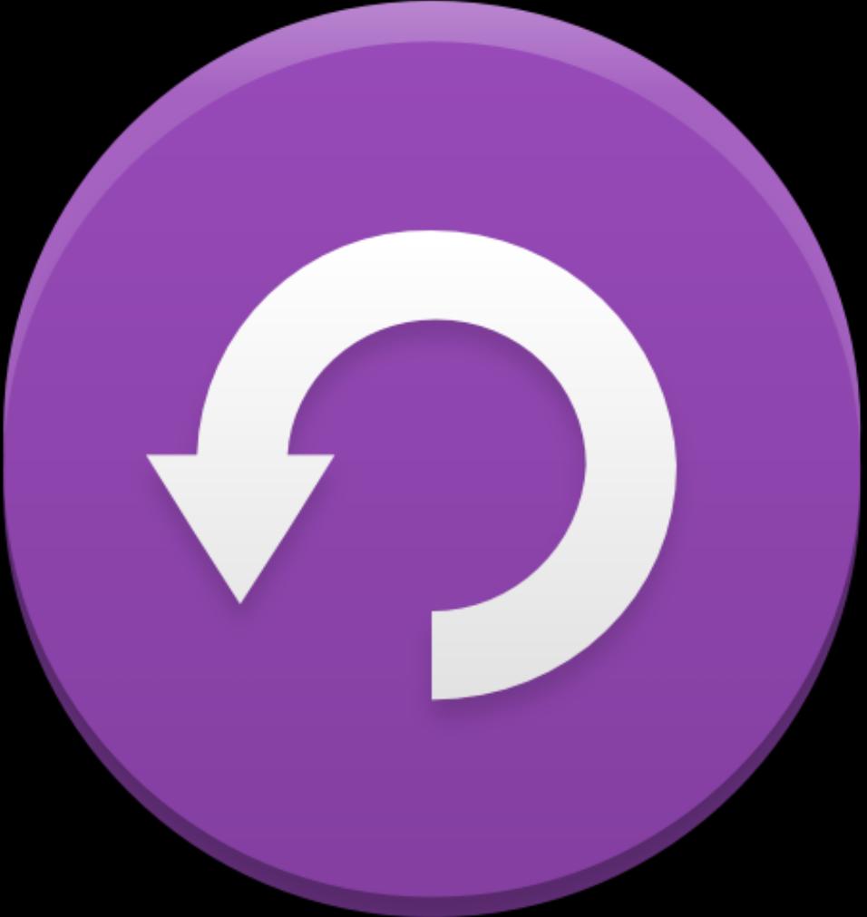 Иконка - Type Machine для Android