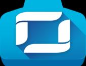 Иконка - Zoner Photo Studio для Android
