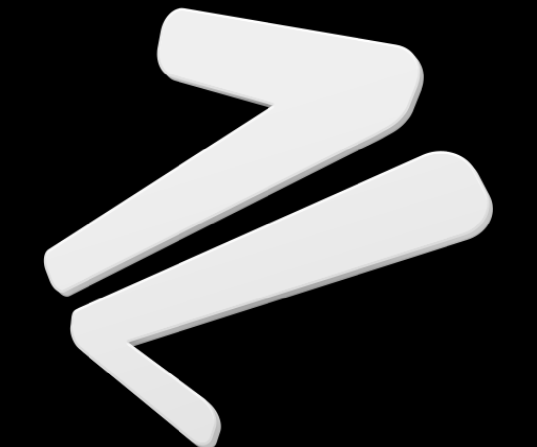 Иконка - Flib для Android