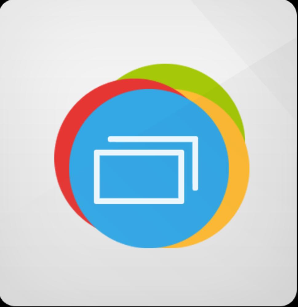 Иконка - Loopr для Android