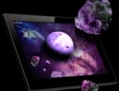 Иконка - Asteroids 3D для Android