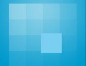 Иконка - Event Flow Calendar Widget для Android