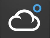 Иконка - EZ Weather HD Beautiful Widget для Android