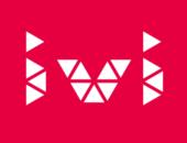 Иконка - Кинотеатр ivi.ru для Android