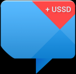 Иконка - USSD piBalance для Android