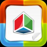 Иконка - Smart Office 2 для Android