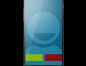 Иконка - BIG! Caller ID для Android