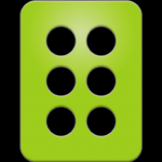 Иконка - Kronia Launcher для Android