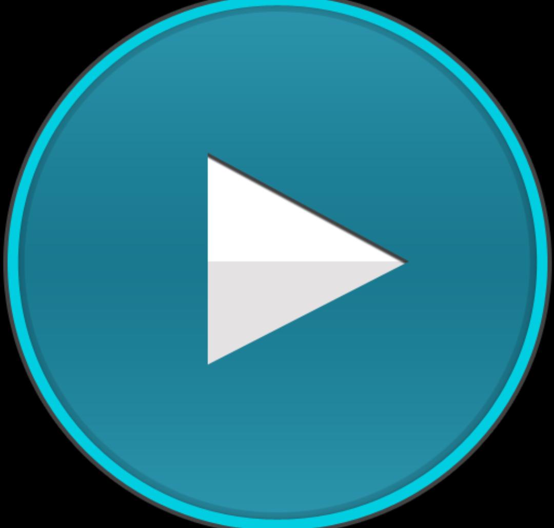 Иконка - Noozy для Android