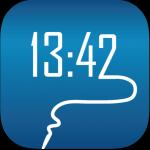 Иконка - DrawTime для Android