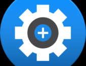 Иконка - Extended Controls для Android