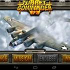 Turret Commander – воздушный бомбардировщик