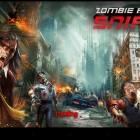 Zombie Assault Sniper – расстрел зомби