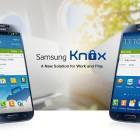 Samsung работает над сканером отпечатков пальцев для бюджетных смартфонов