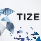 Samsung подтвердили существование смарт-телевизоров на Tizen