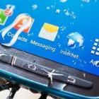 Характеристики Galaxy S5 Active (SM-G870) просочились в сеть