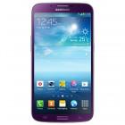 Samsung Galaxy Mega 6.3 (GT-I9200) начинает обновление до KitKat