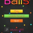 100 Balls+ — ловкость и мышление