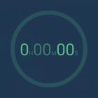 OK Timer — простейший таймер