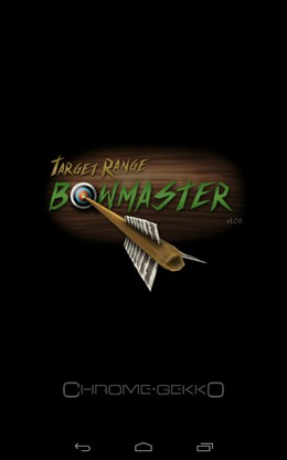 Стрельба из лука Bowmaster для Android