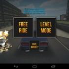 Car Simulator 3D – езда по городу