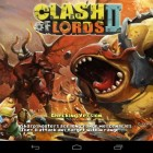 Clash of Lords 2 – герои стратеги