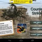 Counter Striker – борьба с терроризмом