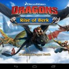 Dragons: Rise of Berk – драконье логово