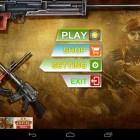 Gun Strike 3D – аналог Counter Strike