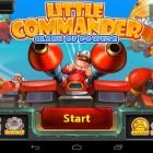 Little Commander 2 – защита тропы