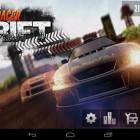 Rally Racer Drift – ралли и заносы